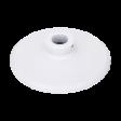 Vivotek AM-525 Mount voor montage van outdoor domes