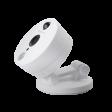Foscam C2 Wit - Wifi - 2 Megapixel - Wide Angle - Plug&Play -  SD