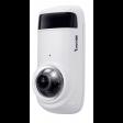 Vivotek CC8371-HV Fish Eye Network Camera (180° view)