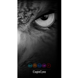 EagleEyes App
