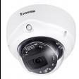 Vivotek FD9167-H Fixed Indoor Dome 1080P HD SD 2 Megapixel Network IP Camera