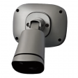 FAB99 zilver waterdichte aansluit unit voor bekabeling van FI9800P-FI9900P-FI990xEP