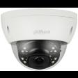 Dahua IPC-HDBW4431E- ASE - 4MP Full HD WDR Netwerk Vandaal-proof IR Mini Dome Camera (2.8mm) - ePoE