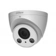 Dahua IPC-HDW2320R-Z - 3 MP Varifocale Netwerk IR-Mini Dome camera