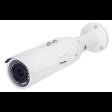 Vivotek IB8377-H - Bullet Network Camera - 4MP -30M IR - WDR - IP66 - IK10