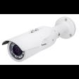 Vivotek IB8379-H - Bullet Network Camera - 4MP - WDR - 30M IR -  IP66 - IK10