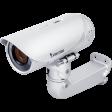 Vivotek IB8381 - Bullet Netwerk Camera - 5MP - 30M IR - Smart Focus System - IP67 - Cable Management