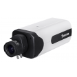 Vivotek IP8166 - 2MP - 30FPS - PoE - Fixed Network Camera