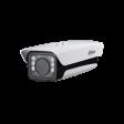 Dahua DHI-ITC237-PU1B-IR - 2 MP - WDR - ANPR Kenteken herkenning camera (bereik 4-40M)