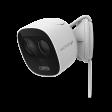 Dahua LOOC LeChange C26EP - HD 1080P - 2 MP -  WiFi - SD - Microfoon/Speaker - PIR sensor