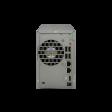 QNAP VioStor VS-22-series Pro+
