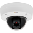 Axis P3224-V MKII - Indoor - HDTV 720p - H.264 - PoE - Lightfinder