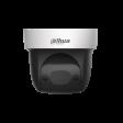 Dahua Easy4ip SD29204T-GN 2 MP Full HD 4x IR PTZ POE Indoor Network Camera