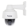 Vivotek SD9362-EH Speed Dome Camera - 2MP - 1080P - 60fps - 30x Zoom - IP68 - Extreme Weatherproof
