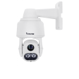 Vivotek SD9364-EHL Speed Dome Camera - 2MP - 1080P - 60fps - 30x Zoom - IP67 150m IR - Extreme Weatherproof