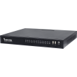 Vivotek ND8322P 8-CH Embedded Plug & Play NVR
