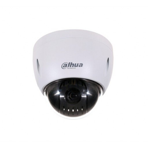 Dahua DH-SD42212T-HN 2MP HD Network Speed Dome Camera