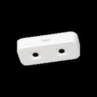 Dahua IPC-HD4140X-3D - 1.3MP Dual-Lens People Counting AI Network Camera (2.8mm lens)