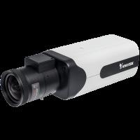 Vivotek IP816A-HP -  2MP 60fps - WDR PRO - Remote Focus - Day & Night Box Network Camera
