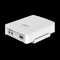 Dahua IPC-HUM8231-E1 - 2MP Covert Pinhole Network Camera - Main Unit