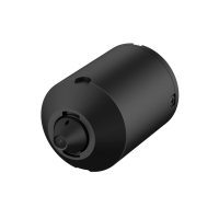 Dahua IPC-HUM8231-L1 - 2MP Covert Pinhole Network Camera - Lens Unit