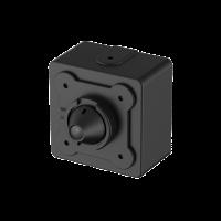 Dahua IPC-HUM8231-L4 - 2MP Covert Pinhole Network Camera - Lens Unit