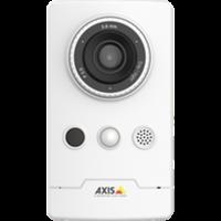 Axis M1054 Megapixel Cámara