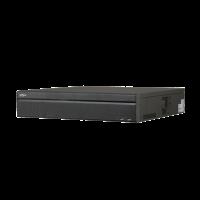 Dahua DH-NVR5864-16P-4KS2E - 64 channel NVR - 16x PoE