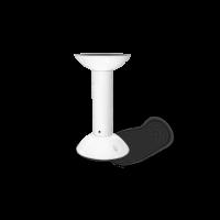 Reolink Mounting bracket