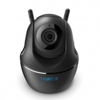 Reolink C1 Pro