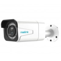 Reolink B800 8MP (extension for RLK8-800B4 kit)