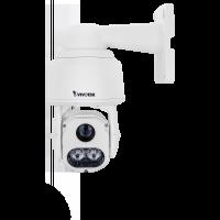 Vivotek SD9362-EHL Speed Dome Camera - 2MP - 1080P - 60fps - 30x Zoom - IP68 150m IR - Extreme Weatherproof