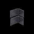 Vivotek AM-611 - rack mount kit