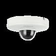 Dahua SD12203T-GN - 2MP Starlight PTZ Network Camera