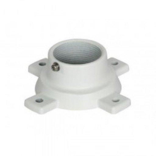 Dahua - DH-65FD - Ceiling connector kit  (short)