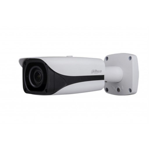 Dahua IPC-HFW5431E-ZE  - 4 MP HD WDR - Network IR-Bullet Camera - ePoE