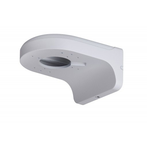 Dahua - DH-PFB204W - Water-proof Wall Mount Bracket