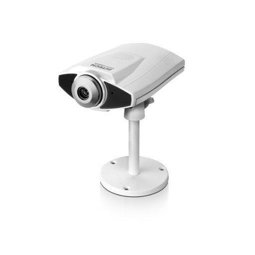 AVTECH AVM217 Nightvision IP-Camera