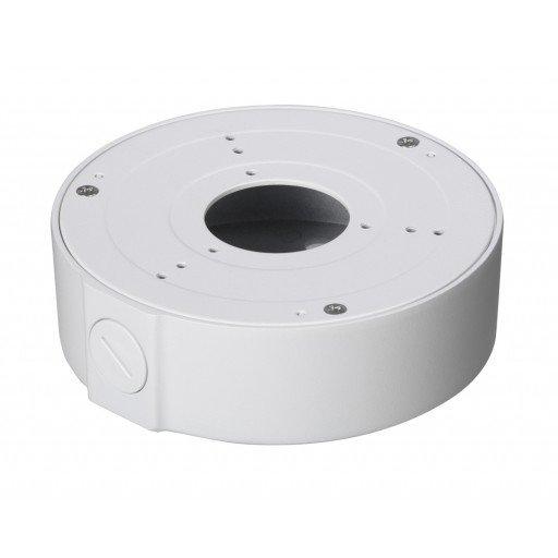 Dahua - DH-PFA130 - Mounting Junction Box