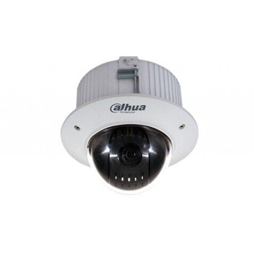 Dahua DH-SD42C212T-HN 2MP HD Network Speed Dome Camera