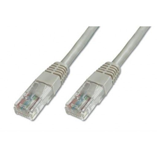 UTP CAT6 Cable 3M