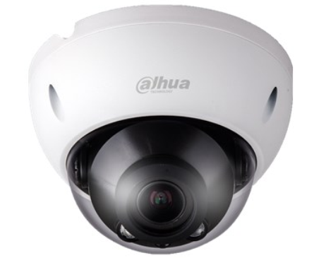 dahua ipc hdbw2231rp zs full hd network ir dome camera. Black Bedroom Furniture Sets. Home Design Ideas