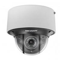 Hikvision DS-2CD4D26FWD-IZM - 2MP Outdoor Mini Dome Camera ( 2.8-12mm vari-focal lens) - HDMI