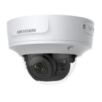 Hikvision DS-2CD2723G1-IZS