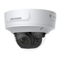 Hikvision DS-2CD2743G1-IZS