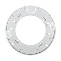 Vivotek AM-516 Adaptor Ring