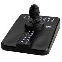 AVTECH - USB Joystick - AVX102