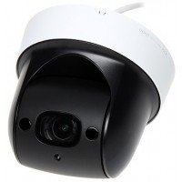 Dahua Easy4ip SD29204T-GN-W 2 MP Full HD 4x IR PTZ WiFi Indoor Network Camera