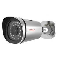 Foscam FI9901EP - 2e kans