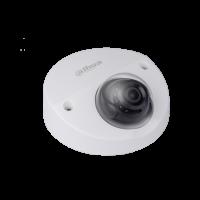 Dahua IPC-HDBW4231FP-AS - 2MP IR Mini Dome Network camera